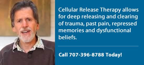 cellular-release